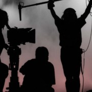 Cinema indipendente e crowdfunding