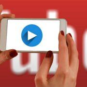 Youtube per il non profit