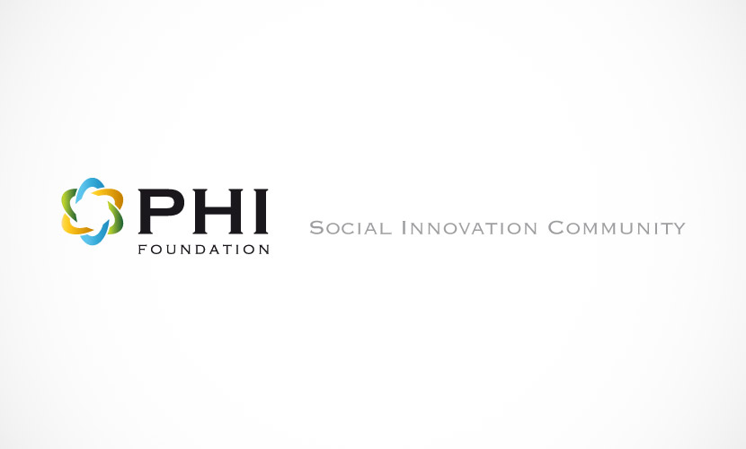 PHI Foundation Social Innovation Community