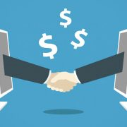 piattaforme di crowdfunding