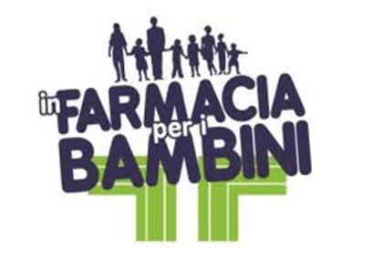 in-farmacia - PHI Foundation