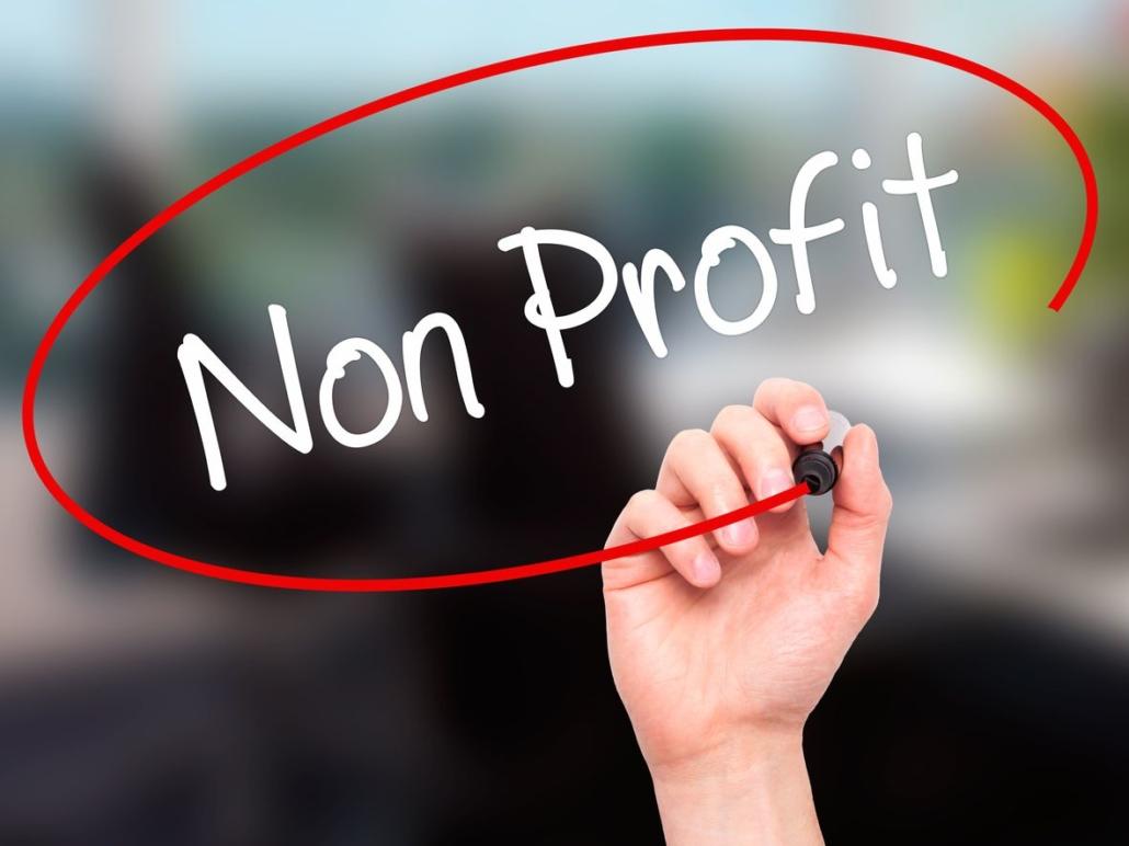 PHI Foundation: Raccolta Fondi Italia nel settore non profit