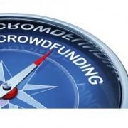 Galassia Crowdfunding: Come muoversi nella galassia del Crowdfunding??