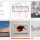 Crowdfunding per l'arte
