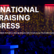 International Fundraising Congress