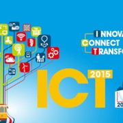 ICT 2021, 20-22 Ottobre Lisbona Forse Avverrà?