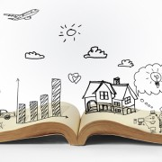 Content is the king: Storytelling e Fundraising