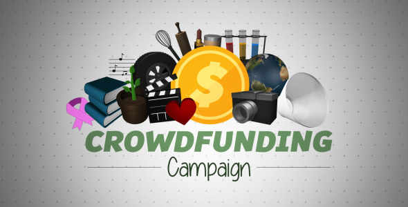 How to Write the Perfect Press Release for Your Crowdfunding Campaign