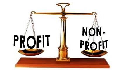 Settore Profit: Il Non Profit Conviene sempre più...