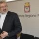 Puglia: Milioni di Euro a fondo perduto per il Non Profit