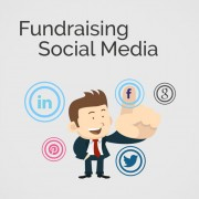 Fundraising with Social Media