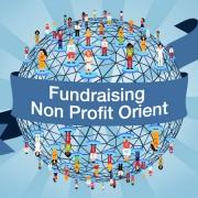 Valore Non Profit Orient