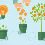 Piattaforme per crowdfunding italiane, quale scegliere?