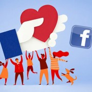 Facebook Share Donazione
