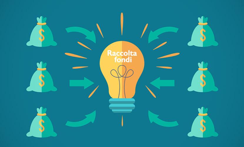 Piattaforme ibride di crowdfunding, quale scegliere? II parte