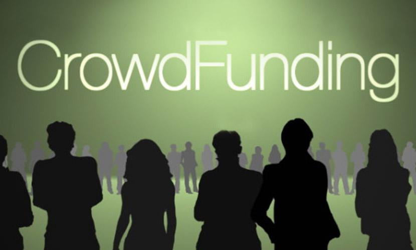 Equity Based: Quali piattaforme di Crowdfunding scegliere?