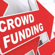 Piattaforme ibride di Crowdfunding
