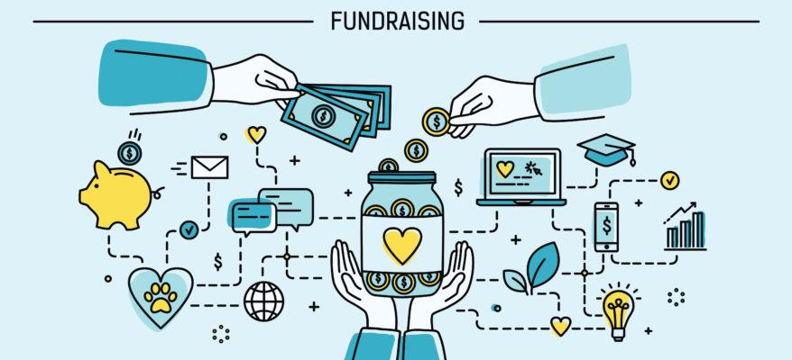 Campagna di Fundraising riuscita