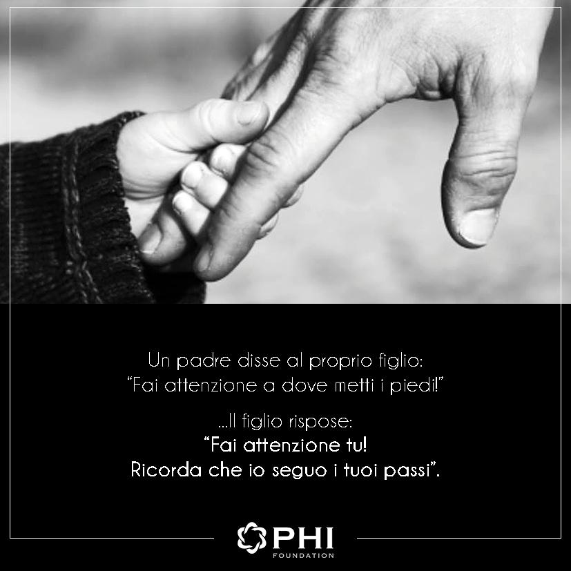 PHI Foundation