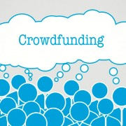 Donation Based Quale piattaforma di Crowdfunding utilizzare?