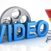 Il video marketing per il Non Profit