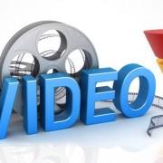 Il video marketing per il Non Profit