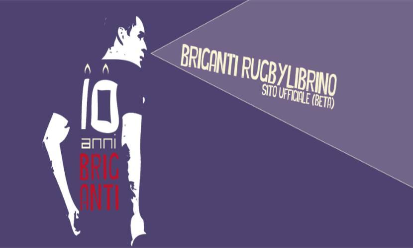 Briganti Rugby