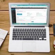 wordpress per non profit: template migliori