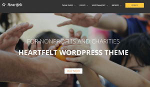 heartfelt charity wordpress template.jpg 1000×749