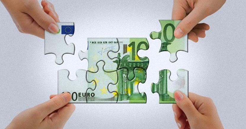 Equity Crowdfunding: mese di fermento in Italia