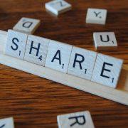 PHI Foundation Sharing Economy: L'economia del Futuro