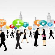 Idee - Social Innovation