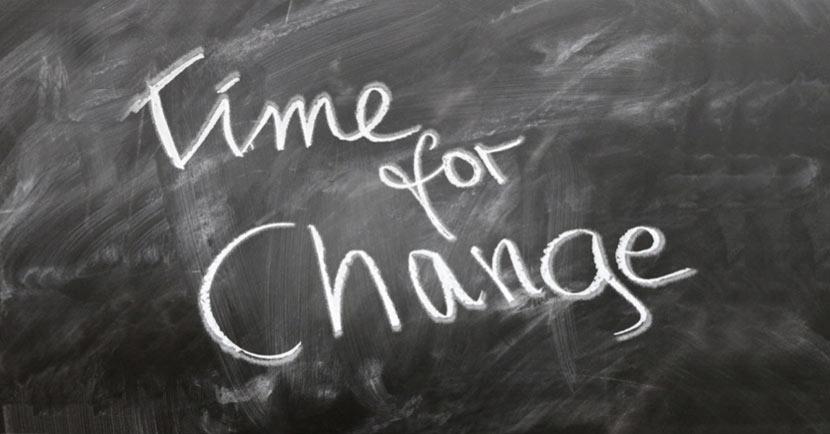 time_4_change-830x434