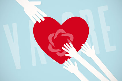 Donation - Valore