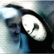 Morbo Alzheimer: i tanti ricordi, non ti scordar di me