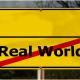Realtà virtuale e non profit