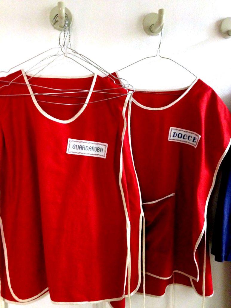 I Senzatetto: Cercasi Personal Shopper