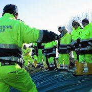 Protezione Civile e Volontariato: binomio imprescindibile
