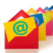 Email Marketing per il no profit, è uno strumento utile?