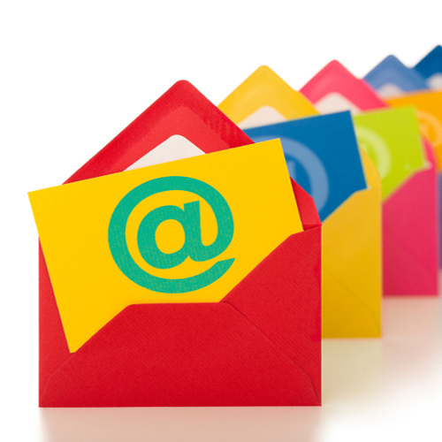 Email Marketing per il no profit, è uno strumento utile?