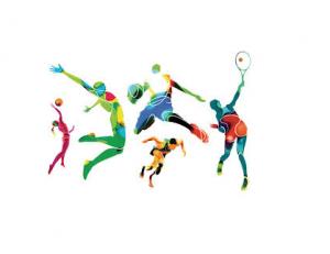 immagine-sport