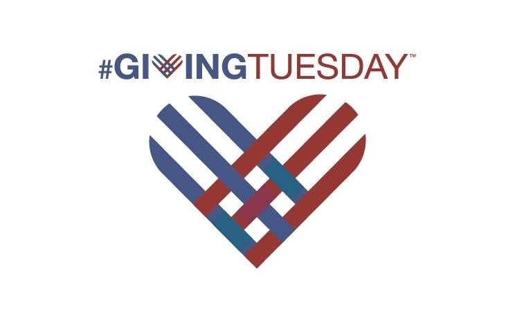 Givingtuesday, ovvero la giornata globale del dono