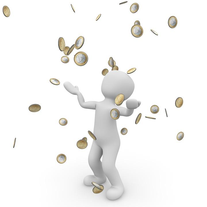 Raccolta Fondi online che lascia il segno