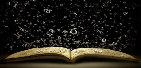 """RICERCA DELLA PAROLA PERDUTA : Più che di una Parola """"Perduta"""", si tratta di conoscenze, esperienze e pratiche smarrite facendo nascere"""