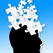 Alzheimer: Crowdfunding Alzheimer ed Arte