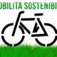 Mobilità Sostenibile: Provincia Bergamasca