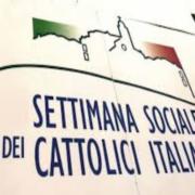 Cercatori di LavOro: Il nuovo progetto della Chiesa Italiana per combattere il dramma della mancanza di lavoro