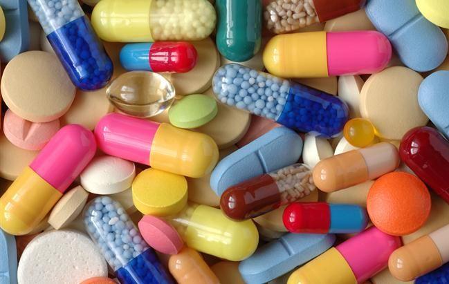Banco Farmaceutico: Arrivano i farmici richiesti