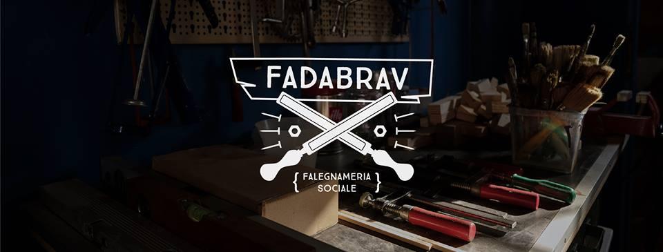 Fadabrav: una falegnameria per tutti