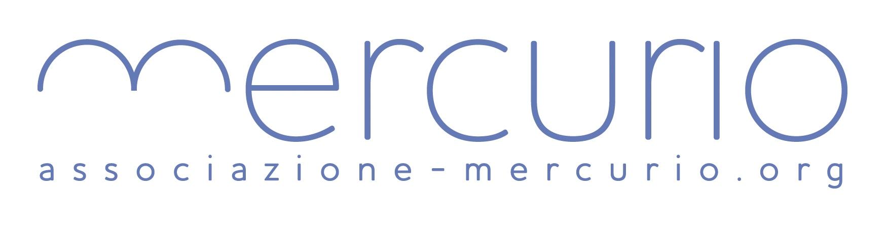Associazione Mercurio, per fare la differenza